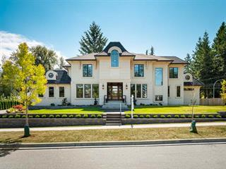 House for sale in Sunnyside Park Surrey, Surrey, South Surrey White Rock, 14120 25a Avenue, 262450371   Realtylink.org