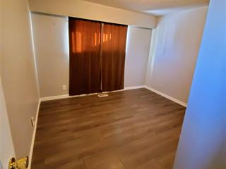 Duplex for sale in Central, PG City Central, 929-937 Johnson Street, 262459516   Realtylink.org
