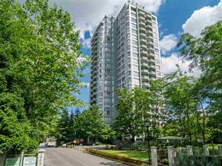 Apartment for sale in Guildford, Surrey, North Surrey, 1508 10082 148 Street, 262443758 | Realtylink.org