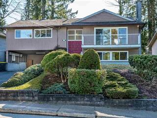House for sale in Chineside, Coquitlam, Coquitlam, 2330 Sumpter Drive, 262460643 | Realtylink.org