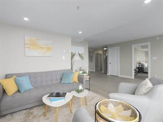Apartment for sale in Brighouse, Richmond, Richmond, 1503 6119 Cooney Road, 262448701 | Realtylink.org
