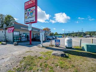 Other Property for sale in Sechelt District, Sechelt, Sunshine Coast, 5583 5585 Sunshine Coast Highway, 262437540 | Realtylink.org
