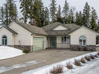House for sale in Lower College, Prince George, PG City South, 7573 Hough Place, 262460091 | Realtylink.org