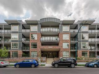 Apartment for sale in Central Pt Coquitlam, Port Coquitlam, Port Coquitlam, 108 2436 Kelly Avenue, 262440356   Realtylink.org