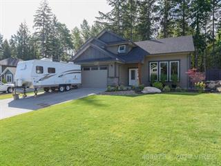 House for sale in Courtenay, Maple Ridge, 2766 Swanson Street, 466072 | Realtylink.org
