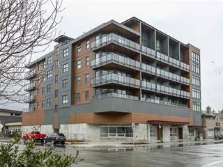 Apartment for sale in Downtown SQ, Squamish, Squamish, 511 38013 Third Avenue, 262447915 | Realtylink.org