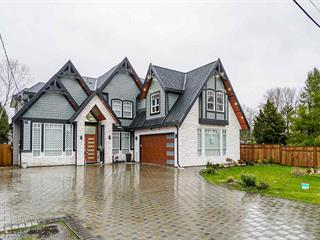House for sale in Bear Creek Green Timbers, Surrey, Surrey, 8828 139 Street, 262460494 | Realtylink.org