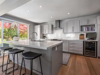Townhouse for sale in Panorama Village, West Vancouver, West Vancouver, 18 2214 Folkestone Way, 262454705 | Realtylink.org