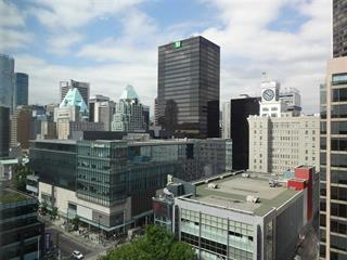 Apartment for sale in Downtown VW, Vancouver, Vancouver West, 1512 833 Seymour Street, 262455321   Realtylink.org