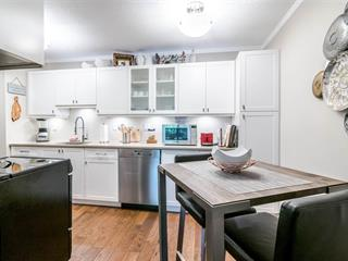 Apartment for sale in Mount Pleasant VE, Vancouver, Vancouver East, 306 350 E 5th Avenue, 262460711 | Realtylink.org