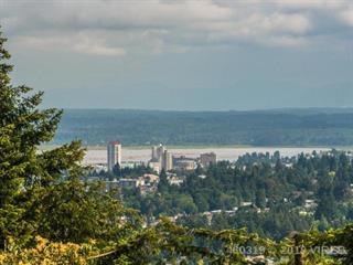 Lot for sale in Nanaimo, Smithers And Area, 3380 Arrowsmith Road, 460319 | Realtylink.org