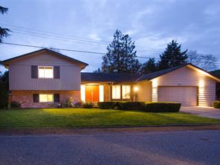 House for sale in English Bluff, Delta, Tsawwassen, 790 Glenwood Place, 262456984 | Realtylink.org