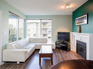 Apartment for sale in South Marine, Vancouver, Vancouver East, 303 1880 E Kent Avenue South, 262460288 | Realtylink.org