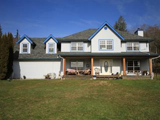 House for sale in Gibsons & Area, Gibsons, Sunshine Coast, 1668 Sunshine Coast Highway, 262460503 | Realtylink.org