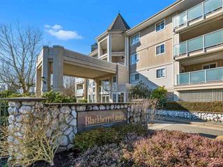 Apartment for sale in Langley City, Langley, Langley, 112 20145 55a Street, 262459231 | Realtylink.org