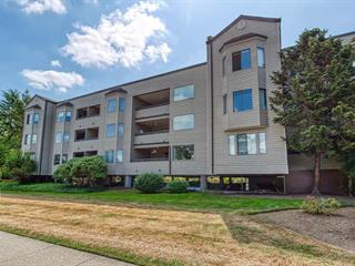 Apartment for sale in Langley City, Langley, Langley, 104 5294 204 Street, 262449559 | Realtylink.org