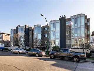 Apartment for sale in Hastings, Vancouver, Vancouver East, 208 2238 Eton Street, 262460346 | Realtylink.org