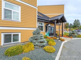 Apartment for sale in Nanaimo, Smithers And Area, 3270 Ross Road, 466024 | Realtylink.org