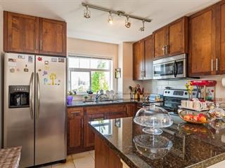 Apartment for sale in Langley City, Langley, Langley, 375 20170 Fraser Highway, 262457696 | Realtylink.org