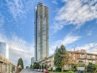 Apartment for sale in Metrotown, Burnaby, Burnaby South, 5607 6461 Telford Avenue, 262460377 | Realtylink.org