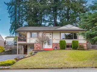 House for sale in Port Alberni, PG Rural West, 3561 17th Ave, 465731 | Realtylink.org
