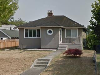 House for sale in Moody Park, New Westminster, New Westminster, 806 Dublin Street, 262457685 | Realtylink.org