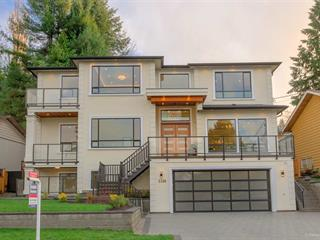 House for sale in Chineside, Coquitlam, Coquitlam, 2326 Huron Drive, 262461303 | Realtylink.org