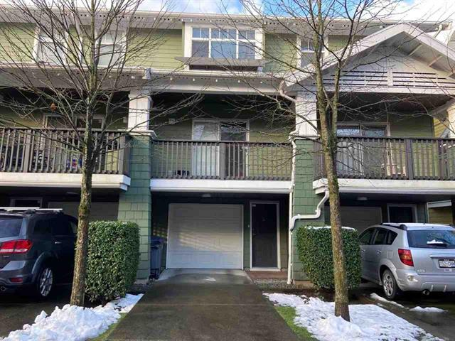 Townhouse for sale in Morgan Creek, Surrey, South Surrey White Rock, 4 15233 34 Avenue, 262450255 | Realtylink.org