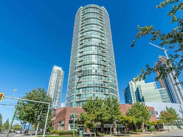 Apartment for sale in Metrotown, Burnaby, Burnaby South, 1906 6088 Willingdon Avenue, 262455622 | Realtylink.org