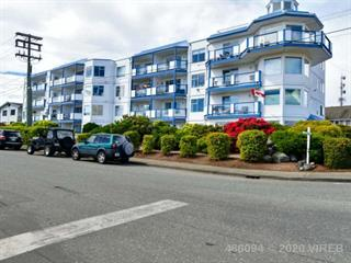 Apartment for sale in Campbell River, Burnaby East, 690 Colwyn Street, 466094 | Realtylink.org