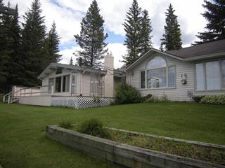 House for sale in Horse Lake, Lone Butte, 100 Mile House, 6397 Watson Road, 262459991 | Realtylink.org