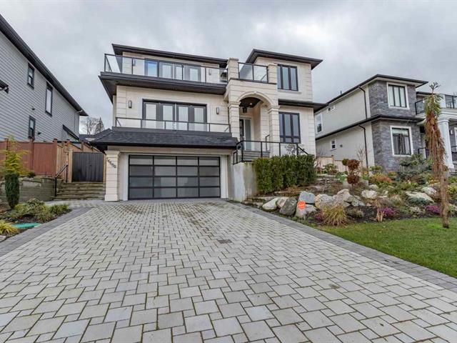 House for sale in Grandview Surrey, Surrey, South Surrey White Rock, 16680 31b Avenue, 262455698 | Realtylink.org