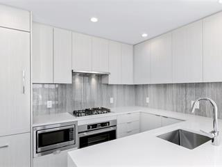 Apartment for sale in Metrotown, Burnaby, Burnaby South, 605 5051 Imperial Street, 262448126   Realtylink.org
