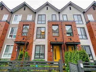 Townhouse for sale in Riverwood, Port Coquitlam, Port Coquitlam, 29 2380 Ranger Lane, 262457050 | Realtylink.org