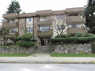 Apartment for sale in Mount Pleasant VE, Vancouver, Vancouver East, 308 350 E 5th Avenue, 262459104 | Realtylink.org