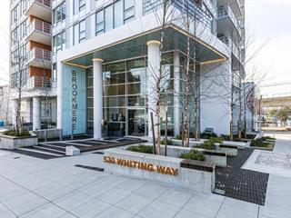 Apartment for sale in Coquitlam West, Coquitlam, Coquitlam, 2205 530 Whiting Way, 262460219 | Realtylink.org