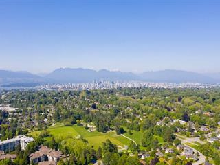 House for sale in Quilchena, Vancouver, Vancouver West, 1963 W 35th Avenue, 262450838 | Realtylink.org