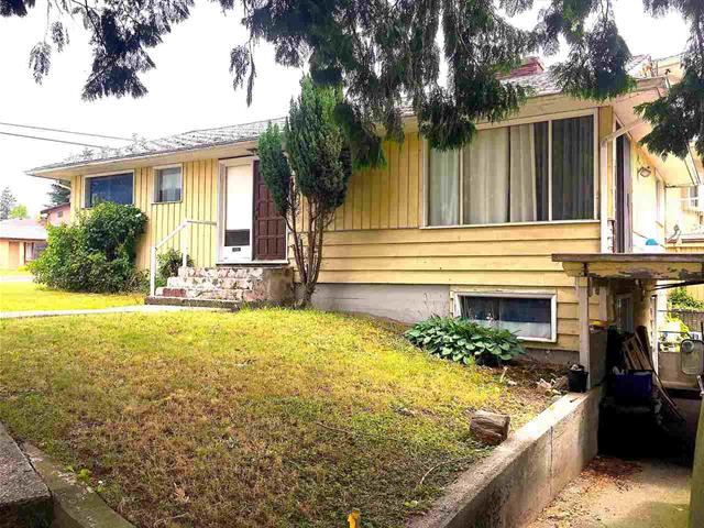 House for sale in Sperling-Duthie, Burnaby, Burnaby North, 1220 Kensington Avenue, 262405039   Realtylink.org