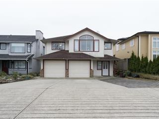 House for sale in Mid Meadows, Pitt Meadows, Pitt Meadows, 19348 Park Road, 262459048 | Realtylink.org