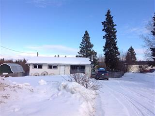 House for sale in North Blackburn, Prince George, PG City South East, 1106 N Blackburn Road, 262461061 | Realtylink.org