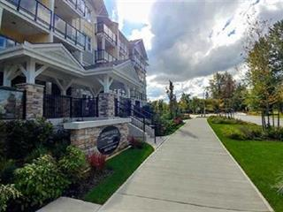 Apartment for sale in Murrayville, Langley, Langley, 414 5020 221a Street, 262431011 | Realtylink.org