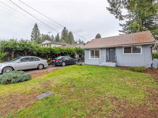 House for sale in Central Abbotsford, Abbotsford, Abbotsford, 2323 Lobban Road, 262457955 | Realtylink.org