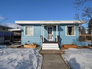 House for sale in VLA, Prince George, PG City Central, 1136 20th Avenue, 262461202 | Realtylink.org