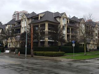 Apartment for sale in Uptown NW, New Westminster, New Westminster, 105 211 Twelfth Street, 262452086 | Realtylink.org