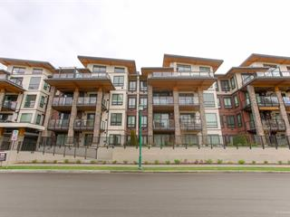 Apartment for sale in Mid Meadows, Pitt Meadows, Pitt Meadows, 402 12460 191 Street, 262457703   Realtylink.org
