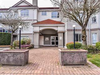 Apartment for sale in West Newton, Surrey, Surrey, 102 12733 72 Avenue, 262460557 | Realtylink.org