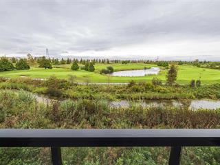 Apartment for sale in Cliff Drive, Delta, Tsawwassen, 209 5011 Springs Boulevard, 262424852   Realtylink.org