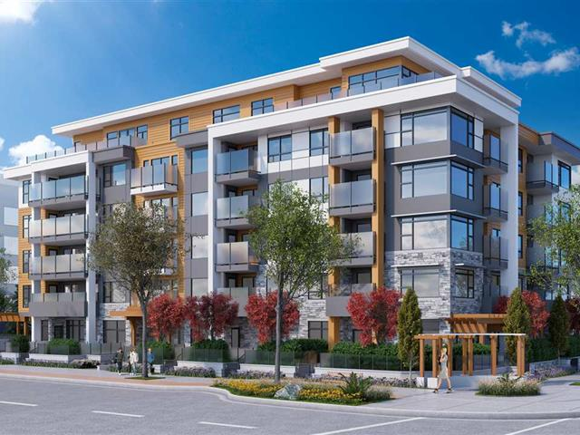 Apartment for sale in Lynnmour, North Vancouver, North Vancouver, 306 1519 Crown Street, 262452824 | Realtylink.org