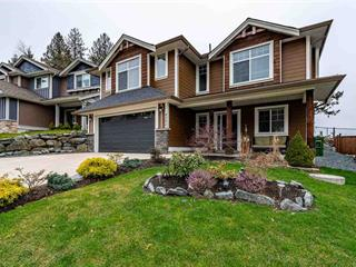 House for sale in Promontory, Chilliwack, Sardis, 4592 Teskey Road, 262450045 | Realtylink.org