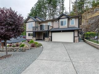 House for sale in Nanaimo, Abbotsford, 473 Nottingham Drive, 466059 | Realtylink.org